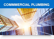 Commercial/Industrial Plumbing