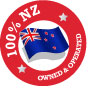 nz-owned